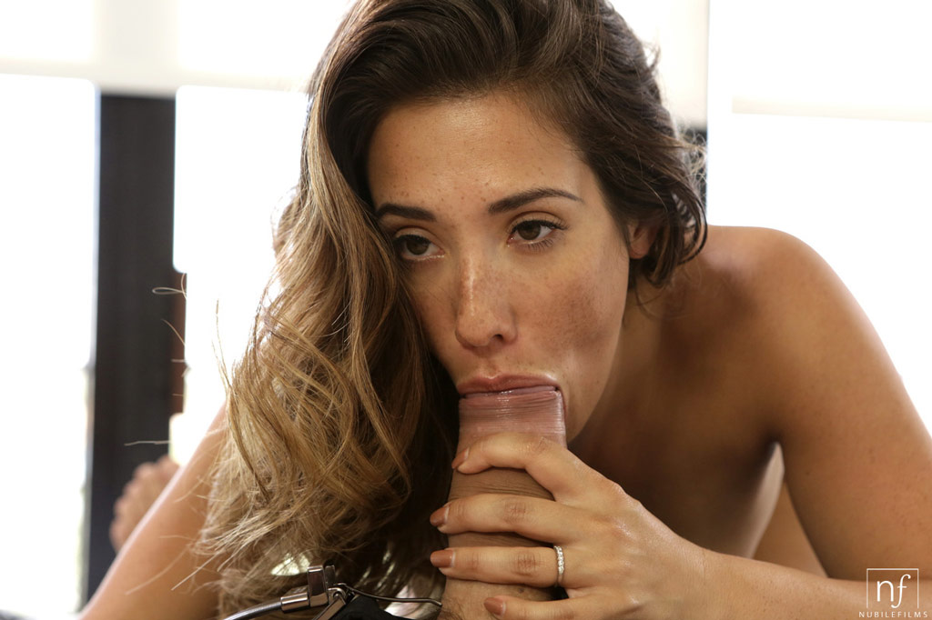 can cassie singer naked pics was and with me